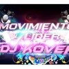 Slowstyle - Dj - Kover - ML - Music - Is - My - Live
