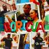 #Boricua [prod. By MeltyCanon] | Follow Me | @SilkThePrince