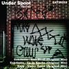 Esk3letto - Up In Smoke (Original Mix)