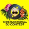 SICKTAPE #3 (Contest Shire Music Festival)