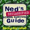 Ned's Declassified School Survival Guide THEME