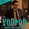 Minisode: August on Netflix UK