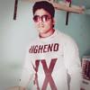 Tu Chiz Lajawab Dhol Mix By Dj Faiz