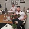مهرجان البر التاني غناء بيشا و التركي - فرقة العصابة mp3