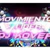 Ozuna & Dj Kover ML - Me Reclama (10.500)