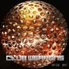 VCS7 Club Weapons Vol 1 (Continuous dj mix)