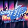 Hip-Hop Dance Mix 2000-2017