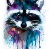 Raccoon Vol. 6 (pullmeup.de podcast 11)