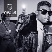 Prime Time (Thugs Cry Freestyle)