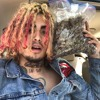 LIL PUMP - Lit (Official Leaked Song) Prod By. Poloboyshawty