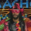 Macho Man II (MUSIC VIDEO IN DESCRIPTION)