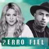 Mix - Mi Gente, Mayores, Perro Fiel, Es un secreto - DJGrone 17