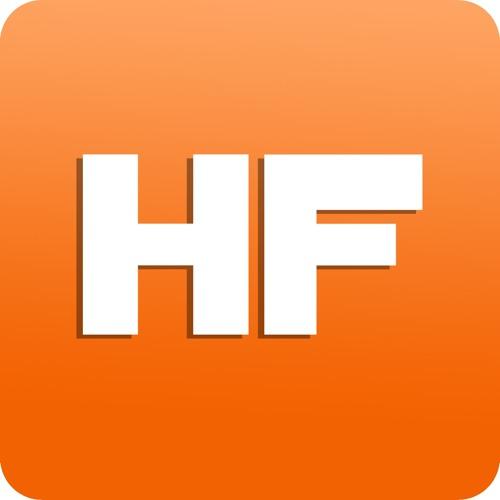 Promo Hoth Factory Temporada 7
