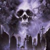 Secrets Of the Cemetery(Tlo G, Morbid The Demon Soul, Lord Sin , Navillus)Produced By The Navillus