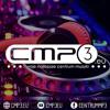 Alan Walker Ft. Gavin James – Tired (CandyCrash X G&K Project Remix) Cmp3.eu
