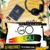 Go Guru: Dancehall (2017 mix)