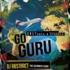 Go Guru: Soca/Afrobeats (2017 soca and Afrobeats mix)