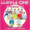 WANNA ONE (워너원) - 에너제틱  ENERGETIC【KOREAN COVER】 pls watch this on youtube lmao
