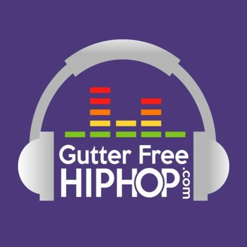 Hip Hop & RnB Mix 5 [Positive Rap]
