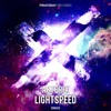 ASTERIX - Lightspeed (Original Mix)
