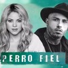 Perro Fiel Shakira Ft Nicky Jam Mp3