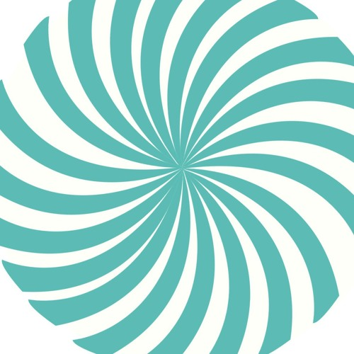 Introduction To Hypnosis