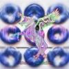 [Bounce] -Theme Song- Game Of Thrones (B3nte & Mike Emilio Remix)©UnicornRecordsMx
