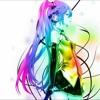Kesha Rainbow Nightcore