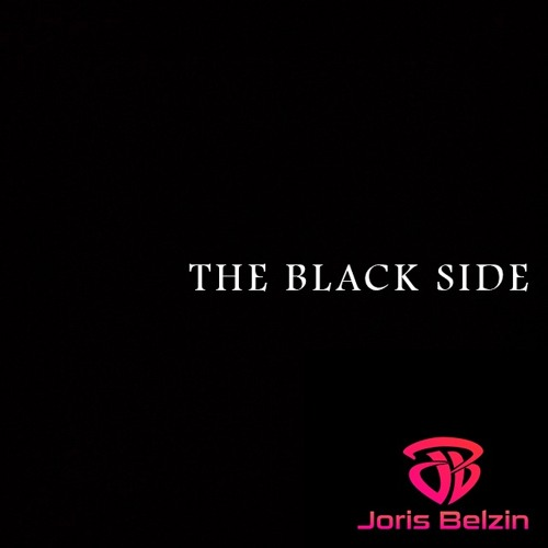THE BLACK SIDE