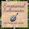 #3 Emotional Rollercoaster - Bush did 9/11?