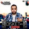 Rafael Bennett - DISKET #6 - LIVE SET FACEBOOK (Free Download clique em Comprar)
