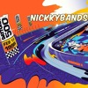 Daytona 500 - NickkyBands (New 2017)