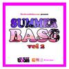 SUMMER BASS vol 2 (2017)
