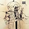 Cover Lagu - $O RIDICULOU$ Prod by ROMEOVOGUE