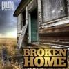 Broken Home with Hook