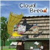 Lagu Cloud Bread Indonesia.mp3