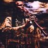 DESCARGA GRATIS - La Flauta Rocwell (Julian Drop Rework)