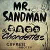The Chordettes - Mr. Sandman (Cofresi bootleg)