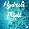 Hydrili Pad