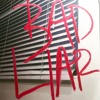 - Bad Liar Selena Gomez (DJ Star BOYRemix)