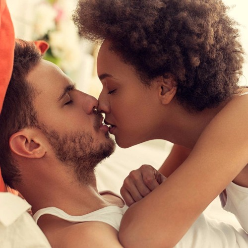 """Thoughts on """"Interracial Relationship Fragility"""" (37)"""