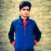 Pyar_Ki_Ek_Kahani_Eng_Sub_Full_Song_HD_With_Lyrics___Krrish___YouTube_1.m4a