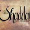 El Shaddai(cover)