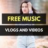 Joakim Karud - Waves **FREE DOWNLOAD**