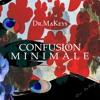 ConFusion Minimale