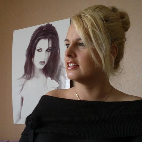 Katin Blogi: Läpimurto