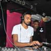 DJ MIKA LOPEZ- LOPEZ EXCLUSIVE mixtape .mp3