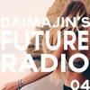 Future Music Radio #04