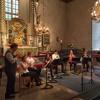 Carmen - Chanson Boheme - Sigrid - 170812