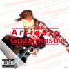 Arigato Gozaimasu Song